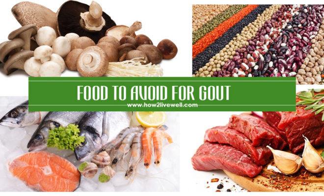 Foods With Purines To Avoid Foodstutorialorg